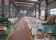 滨州scb10干式变压器生产线