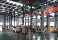 生产中的滨州scb10干式变压器