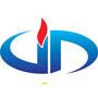 滨州变压器厂家_滨州S11油浸式变压器价格_滨州scb10干式变压器价格_德润变压器有限公司
